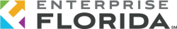Enterprise Florida, Inc. Logo