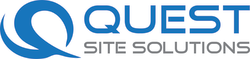 Quest Site Solutions Logo