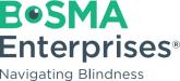 Bosma Enterprises Logo