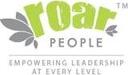 Roar People Logo