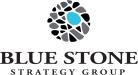 Blue Stone Strategy Group LLC Logo