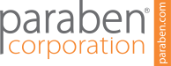 Paraben Corporation Logo