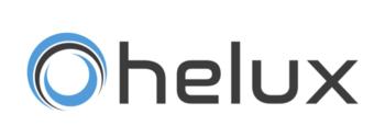 Helux Logo