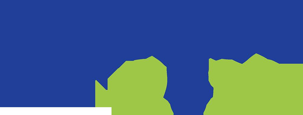 HR West 2019