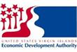 Sponsor - USVI EDA Logo