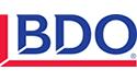 Sponsor - BDO