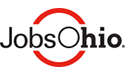 Sponsor - Jobs Ohio Logo
