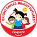 Sponsor Logo - Colgate