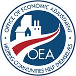 Office of Economic Adjustment Logo