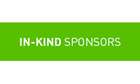 In-Kind Sponsor Graphic