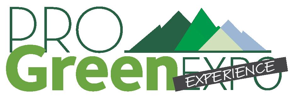 ProGreen EXPO Experience 2021