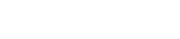 2021 LOA Symposium