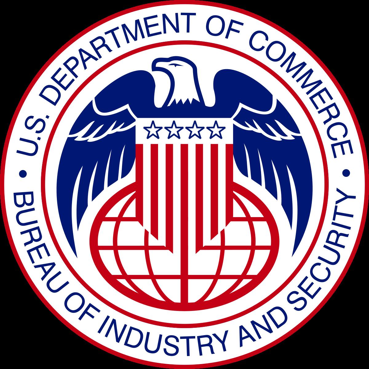 DOC BIS Logo