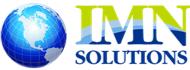 IMN Solutions Logo