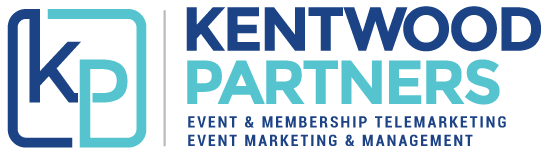Kentwood Partners Logo