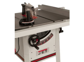 Top 7 Table Saws Of 2016 Video Review
