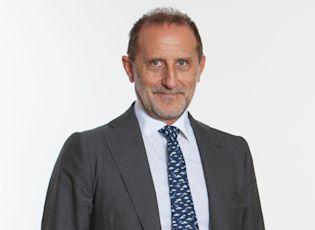 Stefano Putinati