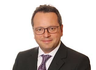 Jonathan Zimmern