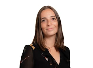 Stéphanie  Legrand