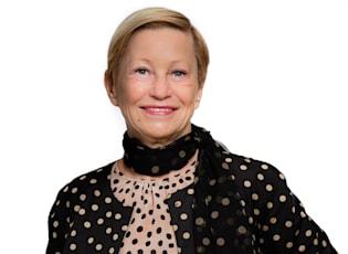 Brigitte Daille-Duclos