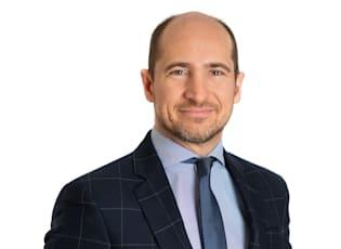 Olivier Lantrès