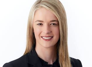 Aisling Ray