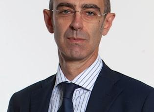 Alessandro Bolla
