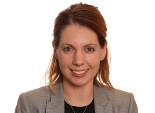 Alexa Merity