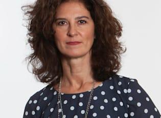 Annalisa Cappiello