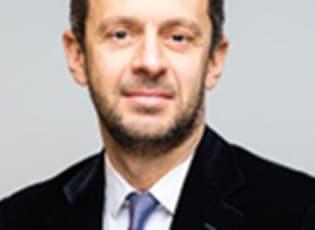 Antoine Gabizon