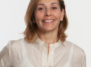 Barbara Gado