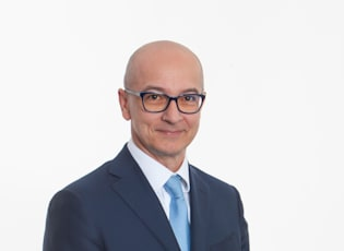 Fausto Piccinini