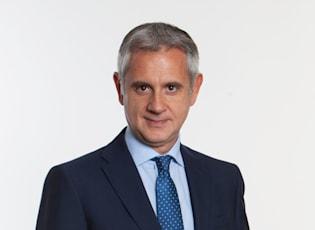 Giuseppe Francesco Lovetere
