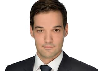 Constantin  Schulte Steinberg