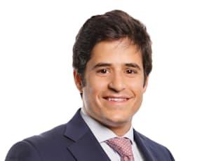 Javier  Dáneo