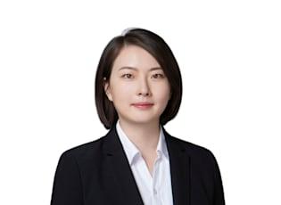 Jingyi Peng