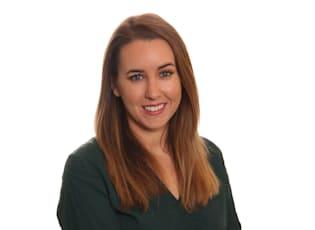 Laura Penny