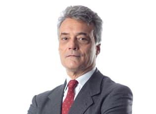 Luca Antonetto