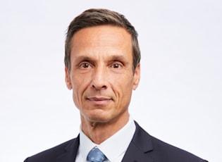 Marcel Willems