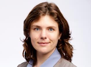 Marieke Koekkoek