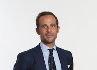 Matteo Ceccato