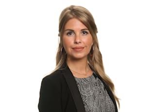 Pilar Arzuaga