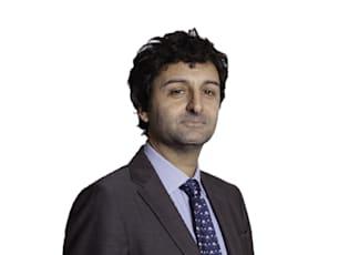 Roberto Baudino