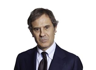 Roberto Munno