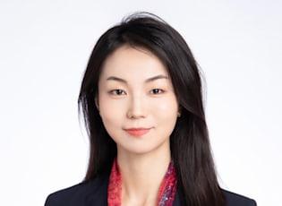 Sammie Hu