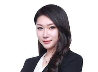 Serena Zhao