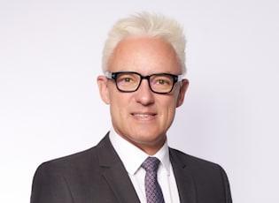 Stefan Nerinckx