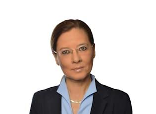 Dr. Susanne Rückert
