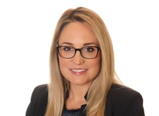 Tanja Maley
