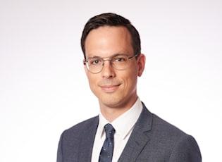 Tim Van Canneyt